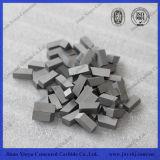 Best Price Small Size Yg13 Tungsten Carbide Blanks