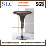 Bar Tables /Wicker Bar Table/Bar Table/Wicker High Bar Tables (SC-C6)