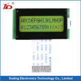 16*2 Customised Transparent Display Tn and Stn Small LCD Module