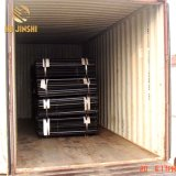 China Manufacture American Hot Dipped Galvanized Y Posts Prices