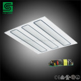 UL 2*2 LED Troffers Light Panel Light