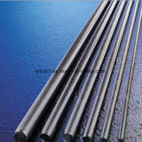 Carbon Steel of Threaded Rod Galvanized DIN975 DIN976b Thread Rod Thread Bar