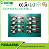 Single Side Aluminum PCB Manufacturing for Power Electronics