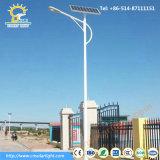Wholesale Solar Lights Solar Street Lighting Price
