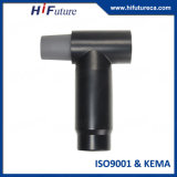 24kv Silicone Rubber Elbow Separable Connector