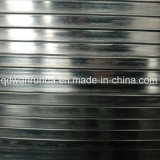 Good Quality Galvanized Steel Tube with Percect Surface