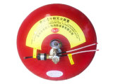 China Supply Latest Hanging Dry Powder Fire Extinguisher Price