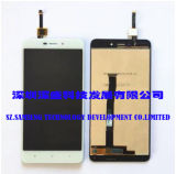 China Mobile LCD Display Screen Competitive Price Touch Screen for Xiaomi Redmi 4