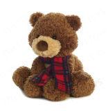 2018 Famous Cute Stuffed Teddy Bear Plush Toy
