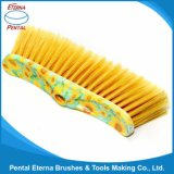 Good Quality China Ceiling Brush