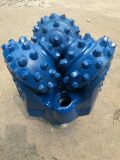 API Used Second Hand 8 1/2 Tricone Dill Bit Price