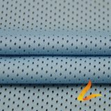 Knitted Polyester Spandex Lycra Elastic Fabric for Sportswear Fitness (LTT-KVLJMH#)