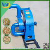Corn Hammer Mill Corn Crusher Corn Grinder Machine (WSYM)