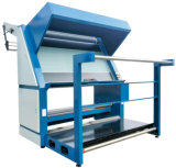 Suntech Woven and Knitted Fabric Inspection Machine for Textile Mills