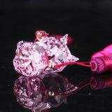 High Quality Souvenir Crystal Pig Gifts