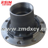 Machinery Part/Wheel Hub Unit Assembly/Auto Spare/Truck& Trailer Parts Manufacturer in China
