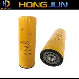 Genuine Engine Oil Filter Fuel Filter 1r-0762 1r0762 for Cat