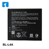 Long Life Full Capacity 2200mAh Phone Battery Bl-L4a for Nokia Lumia 535