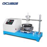 Professional Abrasion Resistance Testing Apparatus