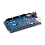 Good Price Atmega2560 for Arduinos with USB Cable for DIY Electronics From China Factory