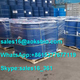 China Ethylene Glycol Distearate, Ethylene Glycol Distearate