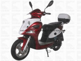 Fashionable Model Battery Operated Electric Motorcycle