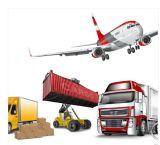 Air Shipping with Best Price From China to Bahrain