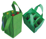 2015 PP Shopping New Non Woven Bag with Competitive Price