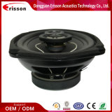 OEM/ODM Professional Speaker 6*9 Inch Coaxial Power Car Audio