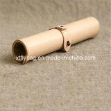 Elegant Leather Pen Case & for Stationery Storage- Fly-Pb-001