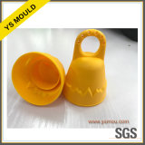 Plastic Cap Mould with Handle