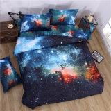 3D Bedrrom Comforter Quilt Duvet Cover Bedding Set