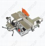 "8"" Combination Machine Planer + Saw + Morticer (C3-200)"