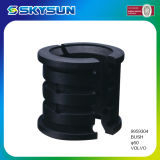Truck Auto Parts Rubber Bush 9959304 for Volvo
