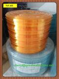 Good Factory Quality PVC Sheet, PVC Door Curtain