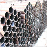 Seamless Steel Pipe (A106b)