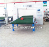 CNC Fast Wire Foam Cutting Machine - New
