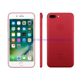 Original Mobile Phone 7 Plus Red Rose Gold Silver 32GB 128GB 256GB Smart Cell Phone 7