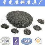 Refining Anthracite Coal Filter Media for Water Treatment Plant