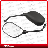 Motorcycle Spare Part Motorcycle Mirror for Ax100-2