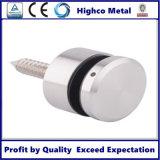 304 Stainless Steel Glass Holder for Glass Balustrades Wholesale