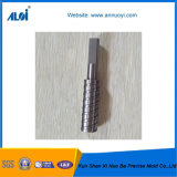 Good Price for Thread Rolling Machine Screw