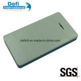 Pantone Cool Gray 11c Electronic Device Housing Base Cover Enclosure