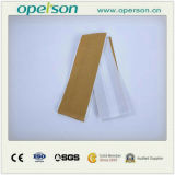 Cotton or Nonwoven Wound Dressing Strip (OS2004)