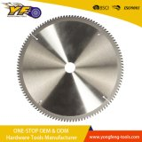 Wholesale 110mm Tct Carbide Circular Saw Blades for Cutting   Aluminum