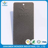 Antique Bronze Copper Gold Metallic Hammer Texture Finish Powder Coating