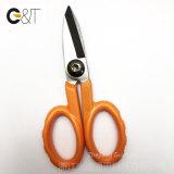 Kevlar Scissors for Cutting