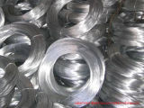 Favorable Price for Electric Galvanized Iron Wire