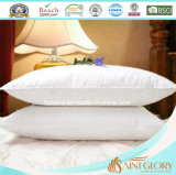 Luxury Goose Duck Down Feather Filling Pillow