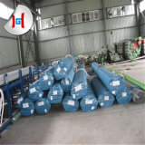 ASTM TP304L High Seamless Stainless Steel Pipe Price Per Ton
